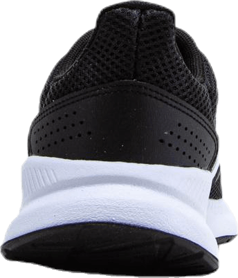Runfalcon White/Black