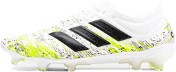 Copa 20.1 FG Green/White/Black