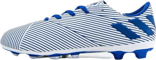 Nemeziz 19.4 FxG J Blue/White