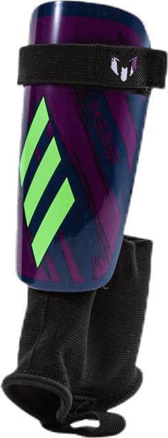 Messi SG MTC Jr Purple