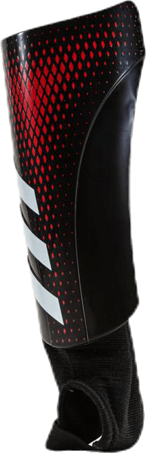 Predator SG MTC Jr Black/Red