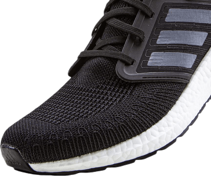 UltraBOOST 20 Black