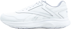 Walk Ultra 7 DMX Max White/Grey