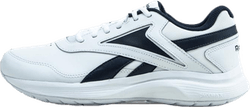 Walk Ultra 7 DMX Max White