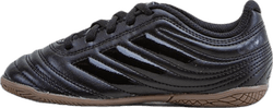 Copa 20.4 Indoor Jr Black