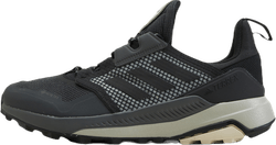 Terrex Trailmaker Gtx Black
