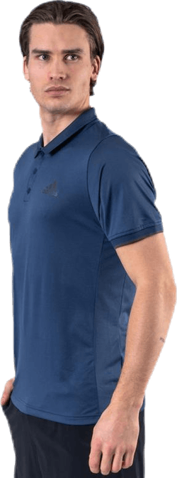 Freelift Polo Blue