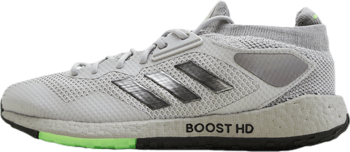 PulseBOOST HD Grey