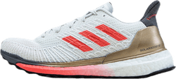 Solar Boost ST 19 Beige/Red