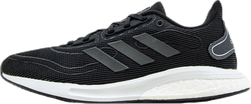 Supernova Boost Jr Black