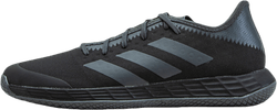 Adizero FastCourt Black/Grey