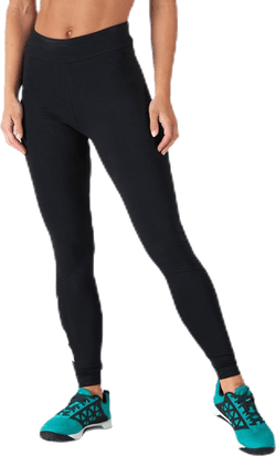 Cl F Vector Legging Black