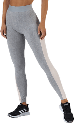 E Cb Tight Pink/Grey