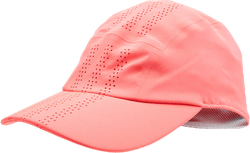 Run Performance S Cap Pink