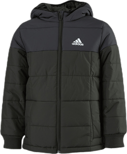 Padding Jacket Jr Green