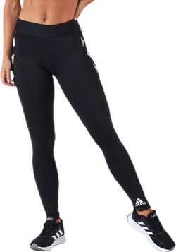 Alphaskin Bos Tight White/Black