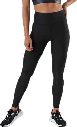 Studio Luxe Eclipse 7/8 Tight Black