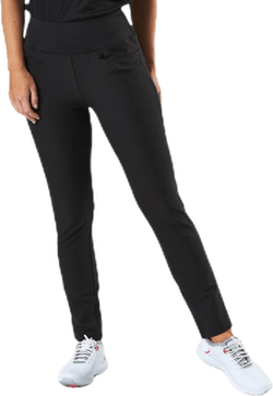 Powershape Pant Black