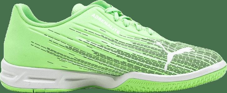 Adrenalite 4.1 Jr White/Green