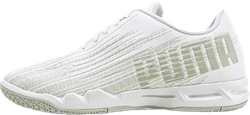 Adrenalite 4.1 Jr White/Grey