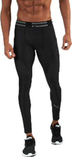 Puma Exo-Adapt Long Tight Black