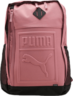 S Backpack Pink