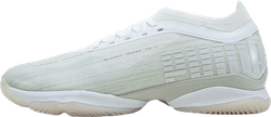 Adrenalite 1.1 White/Grey