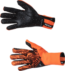 Future Grip 1 GC/IC Hybrid Orange/Black
