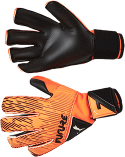 Future Grip 2 SGC Orange/Black