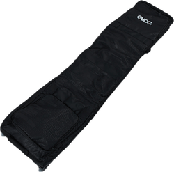 Snow Gear Roller Black