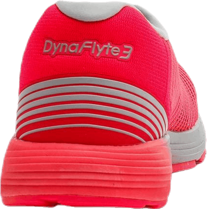 DynaFlyte 3 Pink/White