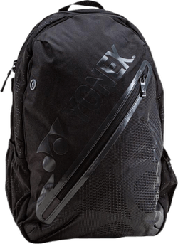Backpack 2913EX Black