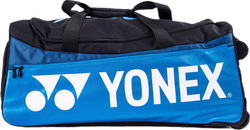 Pro Trolley Bag Blue