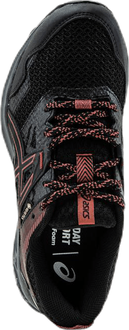 GEL-Sonoma 5 G-TX Pink/Black