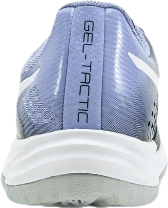 Gel-Tactic Blue/White