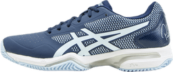 Gel-Lima Padel 2 Blue/Grey
