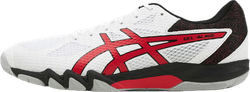 Gel-Blade 7 White/Red