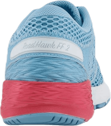 RoadHawk FF 2 Blue/White