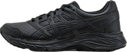 GEL-Contend 5 SL Black