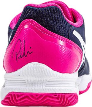 Gel-Lima Padel 2 Blue/White