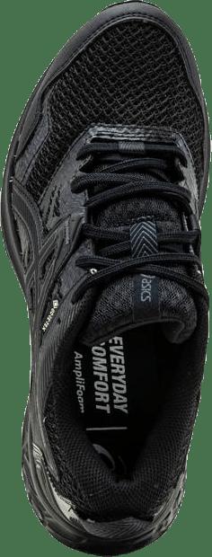 GEL-Sonoma 5 G-TX Black