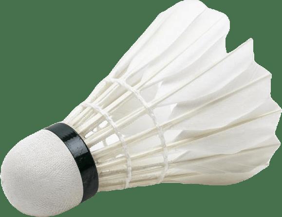 Aerosensa 30 White