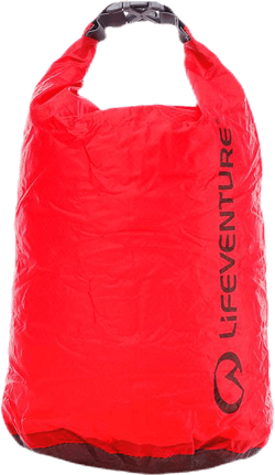 Ultralight Dry Bag  - 2L Red