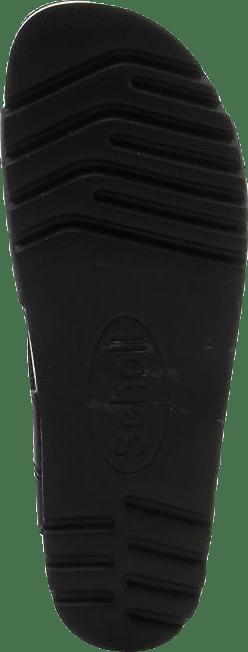 Moldava Black