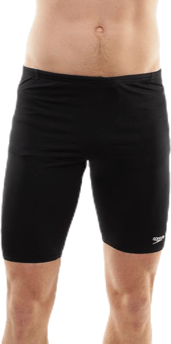 Endurance Jammer Black