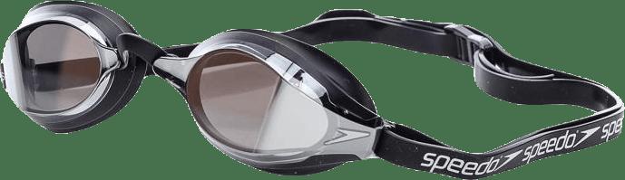 Fastskin Speedosocket 2 Black/Silver