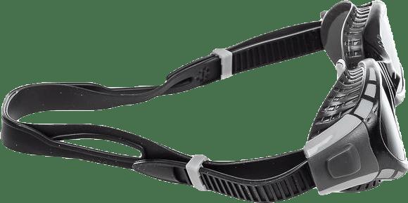 Futura Biofuse Flexiseal  Black/Grey