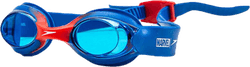 Disney Illusion Goggle Infants Blue