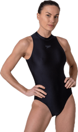 Hydrasuit Flex Black