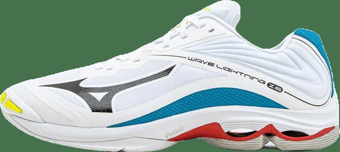 Wave Lightning Z6 Blue/White/Black